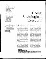 Doing Sociological Research.pdf