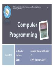 CP Spring2011 - Lecture 2_Introduction to C++_.pdf