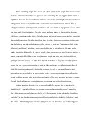 sex reflective paper.docx