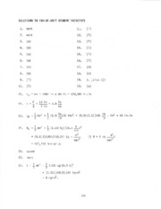 END_OF_UNIT_REVIEW_ANSWERS