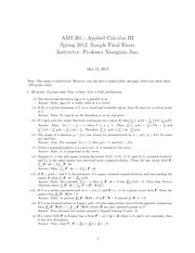 final_sample_test_solutions