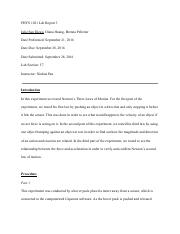 PhysicsLabReport3.pdf