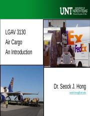03_LGAV3130_AirCargoIntroduction-2.pdf