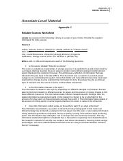 us101_r5_appendix_j_reliable_sources_worksheet