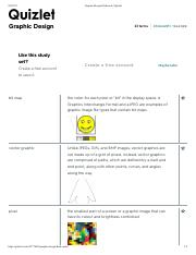 Graphic Design Flashcards - Set 5.pdf