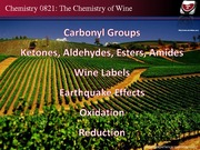 02-18-2015_Carbonyls_Labels_Earthquake_Redox(1)