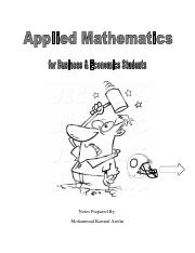 business_math_ii_mid1_notes.pdf
