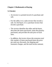 CHAPTER_5_MATHEMATICS_OF_BUYING