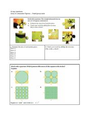 Copy_of_Area_of_composite_figures--small_groups