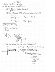 Lecture 4 Notes 3