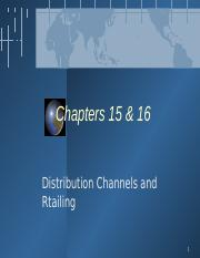 Distribution channels 4-21.ppt