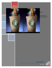 HRM-_A_CASE_study_on_-_STARBUCKS_CORPORA.docm