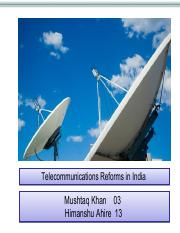 28134213-Indian-Telecom-Industry.pdf