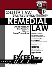 Up-Remedial-Law-Reviewer.pdf