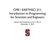 CME211_Lecture20