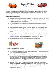 buying_a_vehicle_assignment.pdf