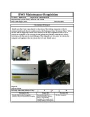 BWS_Maintenance_Requesition_for__Re_location_of_Belmopan_WTP_desktop_computer_set.doc