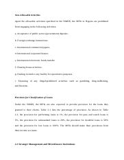 Business_practices_strategy_competition_performance_of_microfinance_Chapter2_Part4.docx