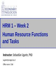 2015-03-0920151712HRM_1-_Lecture2_HRM_Functions_and_Tasks_DW