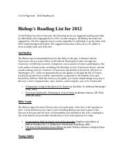 2.3.0-4_page_text_-_2012_reading_list.doc