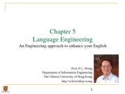 Chapter_5_-_Language_Learning