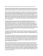 moral compass essay `moral compass essay what is moral compass   moral compass essay · 3 pages business leadership final case brief