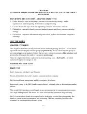 Ch. 6-Lecture Notes(1).pdf