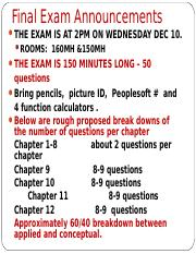 Final Exam Review F14(1)