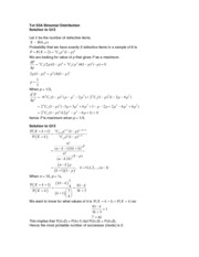 Chap S3 Binomial and Poisson Distributions_extension solutions