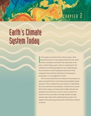 EarthsClimate_Web_Chapter