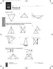 Chapter 4.6 B Isosceles & Right Triangles Work sheet.pdf
