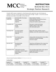 Strategic_Position__Research_Worksheet