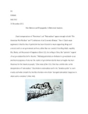 cover letter contact information  mla letter format examples       cover letter structure