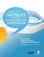 How_To_Capitalize_On_The_Content_Marketing_Continuum.pdf