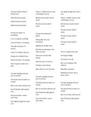 masamang epekto sa paninigarilyo Ang paninigarilyo ay maraming masamang dulot sa katawan, kaya't importanteng bawasan o tuluyan ng iwasan ito importante din na pigilan ang mga kabataan na subukan ito ang pinakamagandang magagawa natin sa problemang ito ay edukasyon at suporta sa mga taong nalulunong sa sigarilyo.