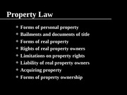 property_slides_08