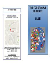 Programme - Lille .docx