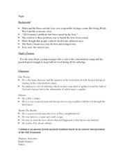 personal worldview essay personalworldview whatithinknow have  2 pages