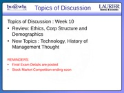 Week_10__tech_and_history_of_mgmt_thought_SV