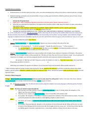 structure_of_rhetorical_analysis_essay (1).doc