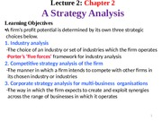 L2 - A Strategy Analysis _Ch2_ 2015s1- students-2