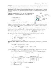 Thermodynamics HW Solutions 776