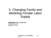 5.WomensLaborSupply_11