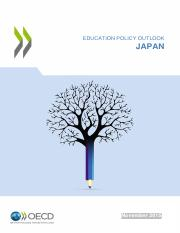 EDUCATION POLICY OUTLOOK JAPAN.pdf