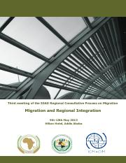 3rd-IGAD-RCP-meeting-Final-Report.pdf