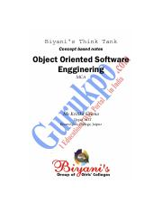 Object_Oriented_software_engg.pdf