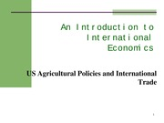 US_agpolicies_trade