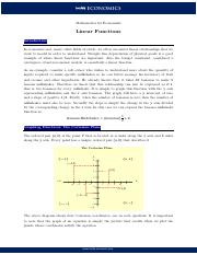 Notes - Linear Functions  System of Linear Equations.pdf