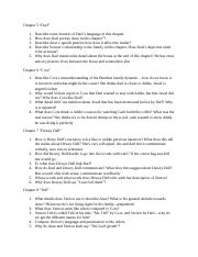 Chapter 5-11 reading guide.docx