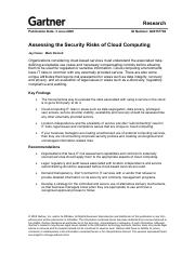 Assessing_the_Security_Risks_of_Cloud_Computing.pdf